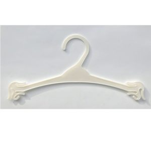 Underwear and Swimwear Hangers 24cm ECOLU4P