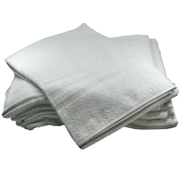 Bath Sheets at Low Prices!